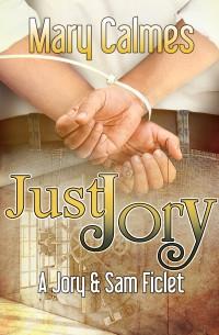 Just-Jory