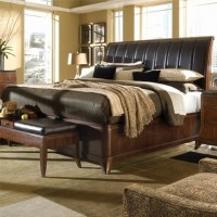 591-304r_sleigh_bed