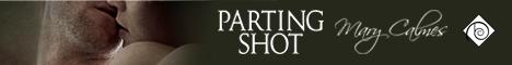 AFF_DSPad18_PartingShot
