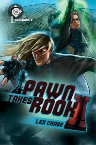 PawnTakesRook_S
