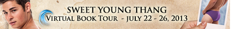 SYT_TourBanner