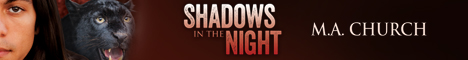 ShadowsIntheNight-Church_headerbanner