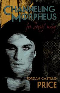 morpheuscover200