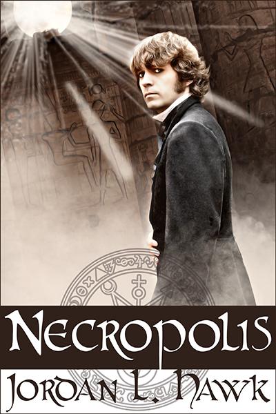 Necropolis_TNA
