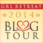 2014GRL_BlogTour_sq200x200