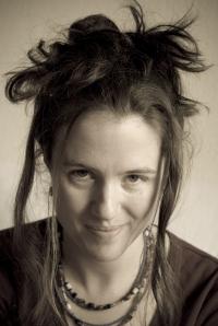 Josephine Myles