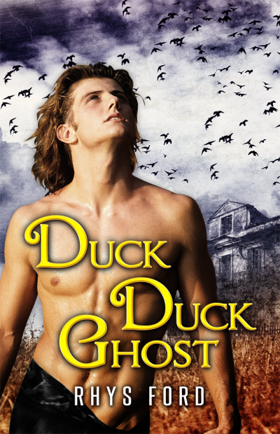 DuckDuckGhosts_Ford_Small_Final