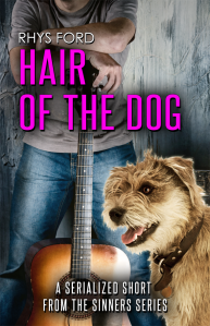 !Hair_Of_The_Dog