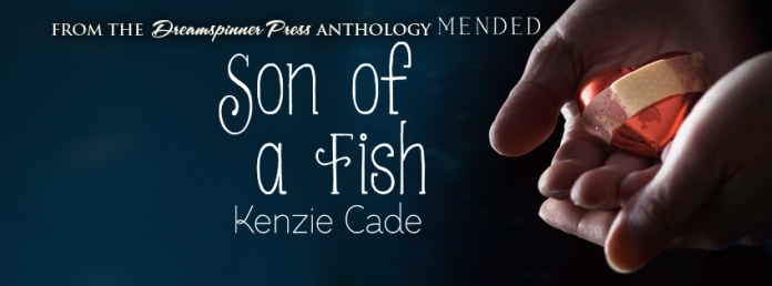 son of a fish Mended_FBbanner_DSP