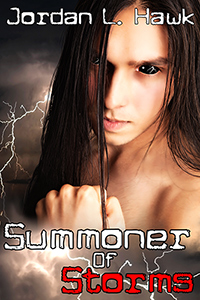 Summoner-of-Storms_200x300