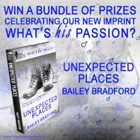 WHP_Bailey Bradford_Social Media_final
