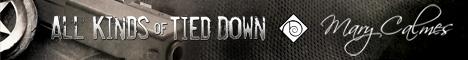 AllKindsofTiedDown_headerbanner