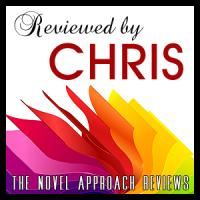 Chris_TNA
