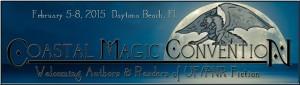 cropped-coastalmagic2015websitebanner2