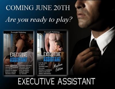executive-assistantpromo
