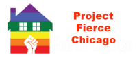 projectfiercelogo