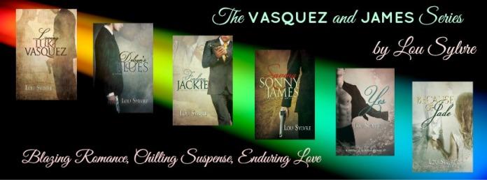 VJ 6 cover banner