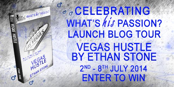 WHP_Ethan Stone_Book Tour_final