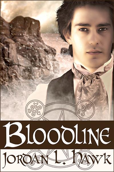 Bloodline_600x400