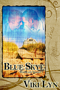 blueskye-200