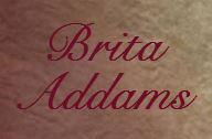 Brita lite logo