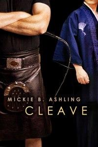 CleaveLG