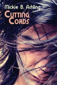 CuttingCordsLG