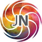 JN-001-JN-avi-500x500