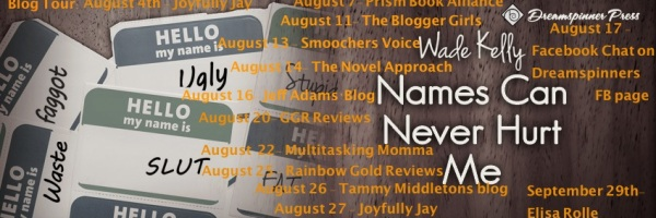 NamesCanNeverHurtMe_blog banner 2014