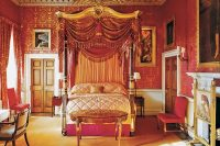 Serenity's Room