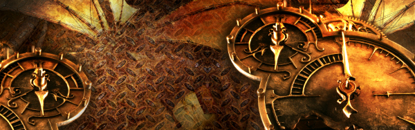 steampunk_dual_monitor_wallpap_by_brh4j1-d3h9dk3