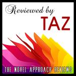 Taz_TNA