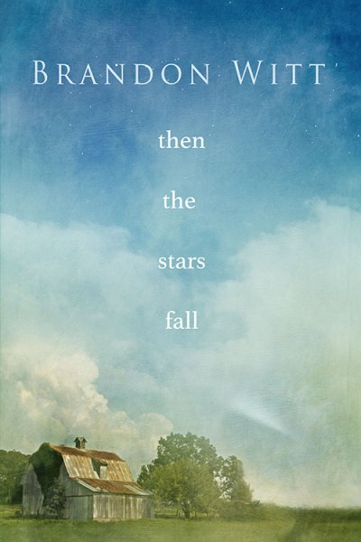 ThenTheStarsFall