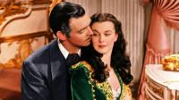 Vivien-Leigh_Mini-Biography_HD_768x432-16x9