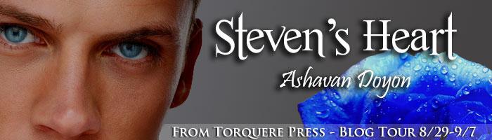 adoyon-StevensHeartblogbannerlarge
