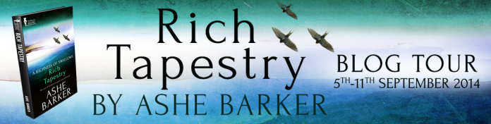Blog Tour_Rich Tapestry_Ashe Barker_Web Banner_final