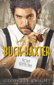 BuckBaxter_LoveD_100dpi_cvr