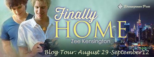 FinallyHome_blog_tour_banner