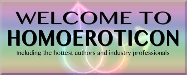 HomoErotiCon Banner - FIXED