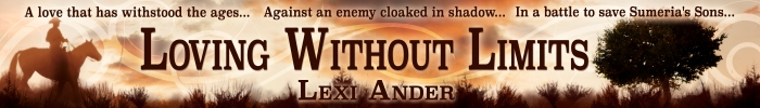 Lexi Ander-Sumeria's Sons-Banner-Final