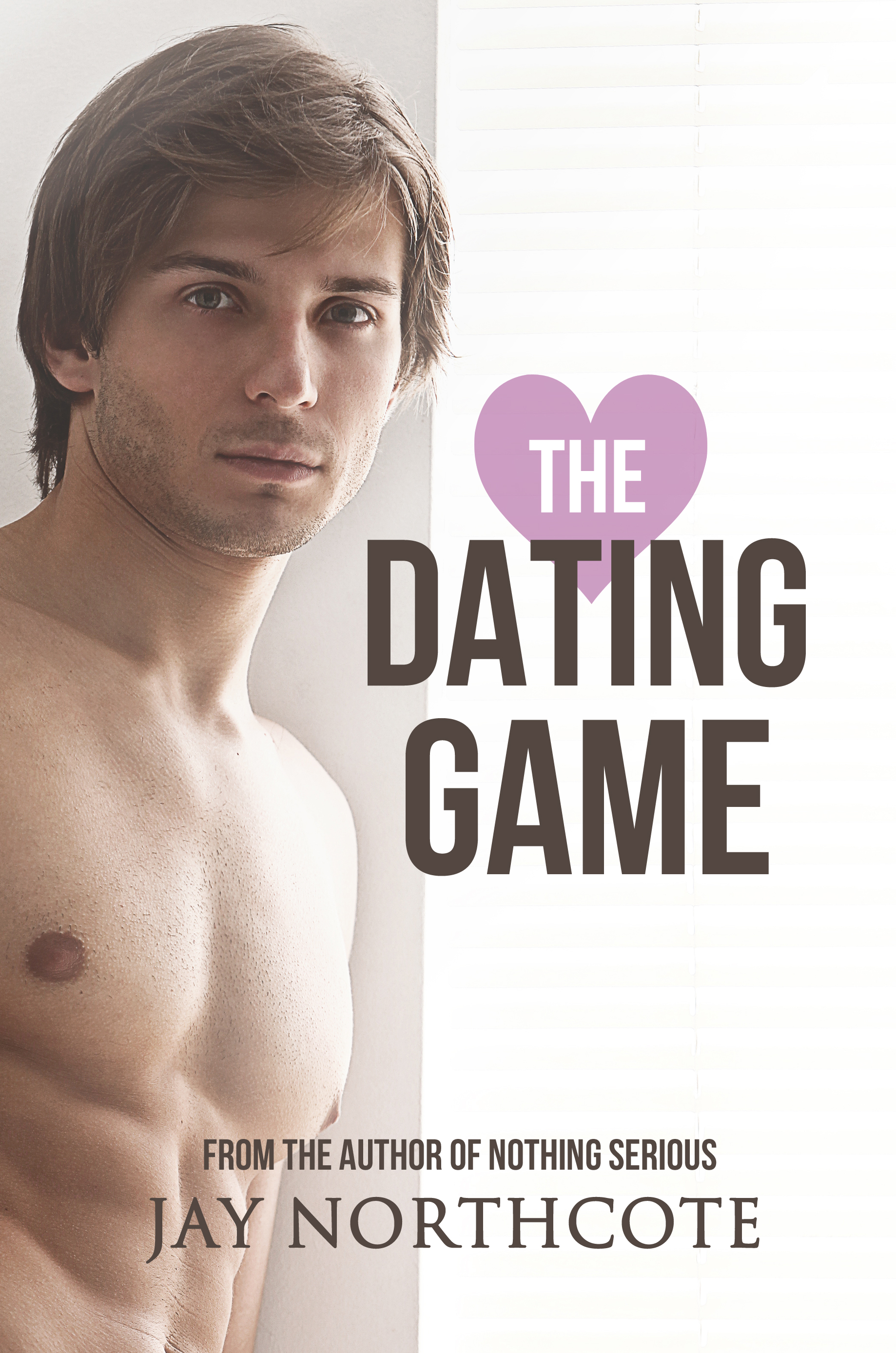 dating and game players