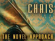 TNA_Signature_CHRIS