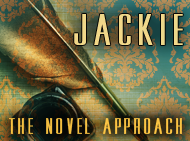 TNA_Signature_Jackie