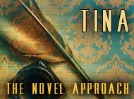 TNA_Signature_Tina