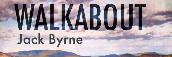 Walkabout colour banner 01