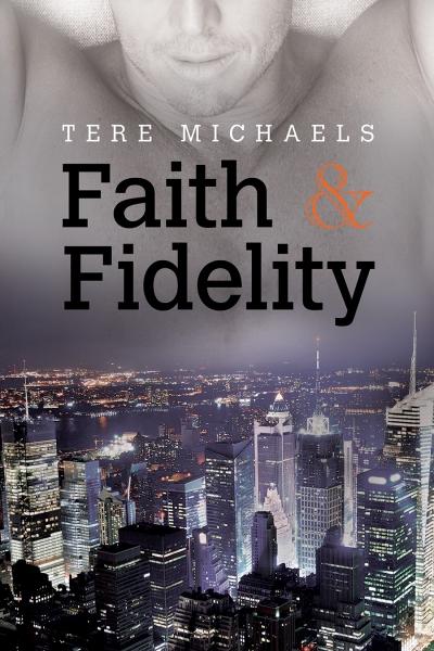 Faith&FidelityFS