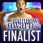 Rainbow Awards