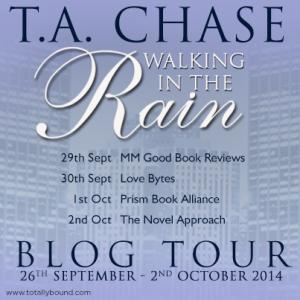 Walking in the Rain_TA Chase_Blog Tour_Blog dates_final