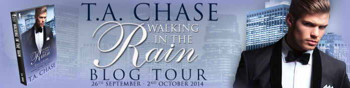 Walking in the Rain_TA Chase_Blog Tour_Web Banner_final