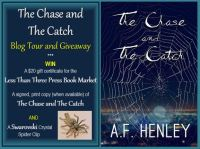 AF Henley_TCTC Blog Tour Image